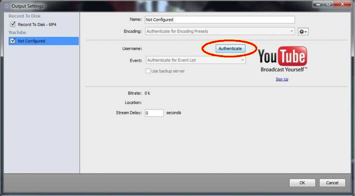 How-to-broadcast-live-on-youtube