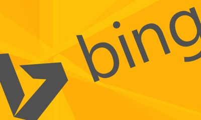 How-to-submit-site-to-bing