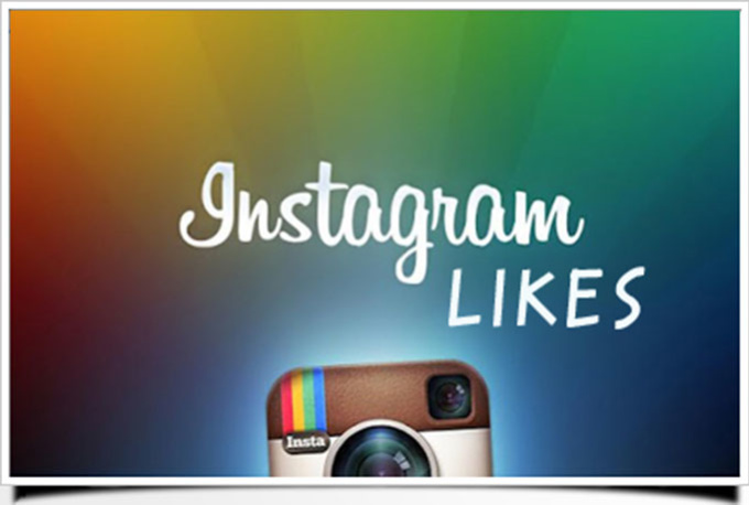 How to get instagram likes