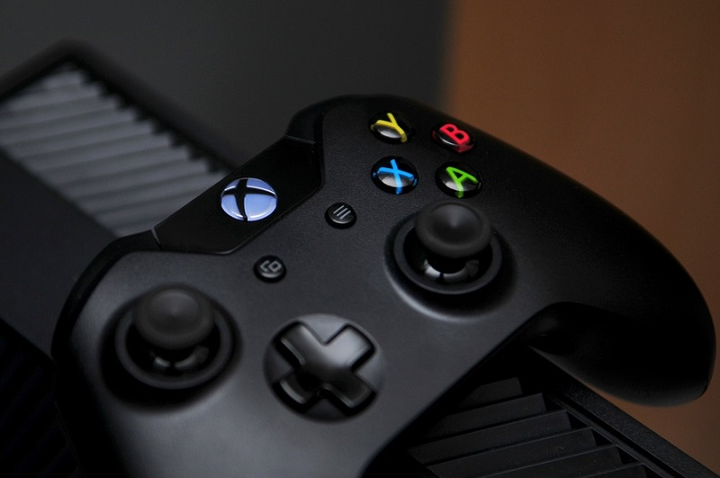 upcoming-Xbox-One-games
