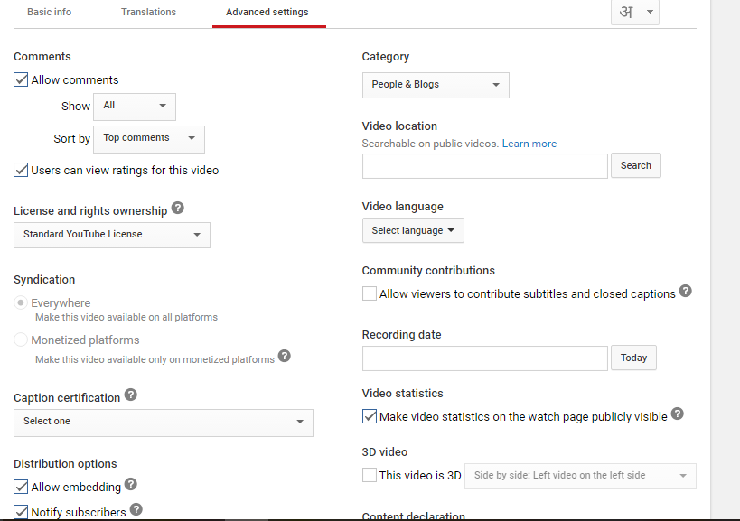 how-to-put-a-video-on-youtube