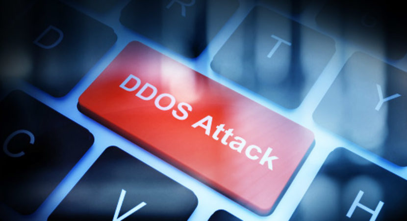 How to Protect Site from DDoS?