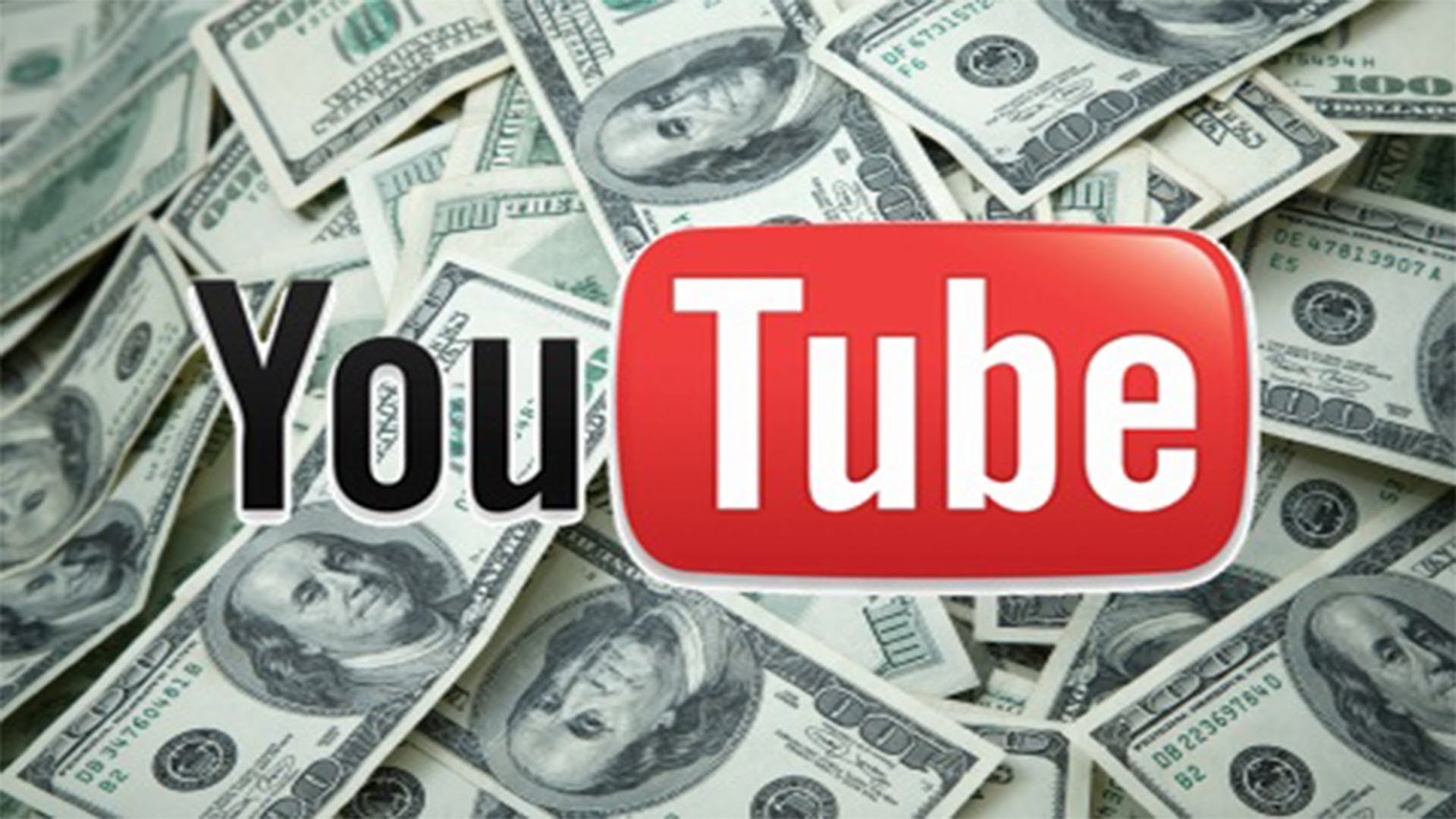 How-to-Watch-Age-Restricted-Videos-on-Youtube
