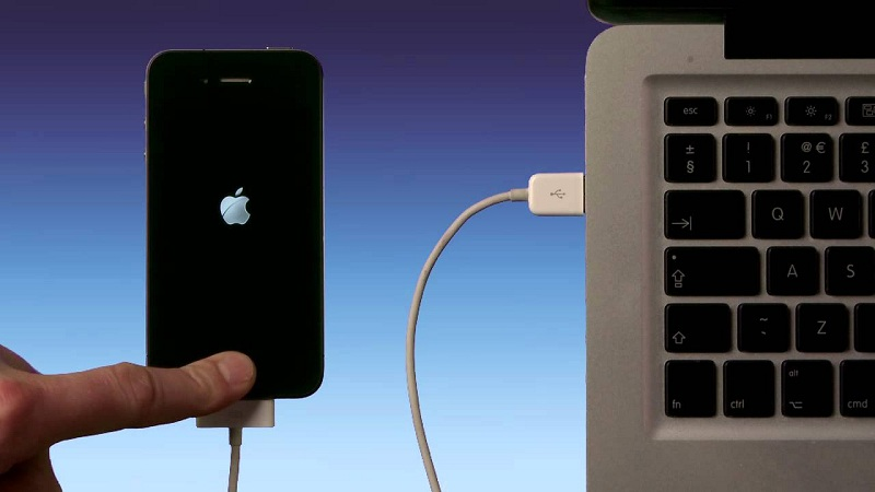 How-to-put-iphone-in-recovery-mode