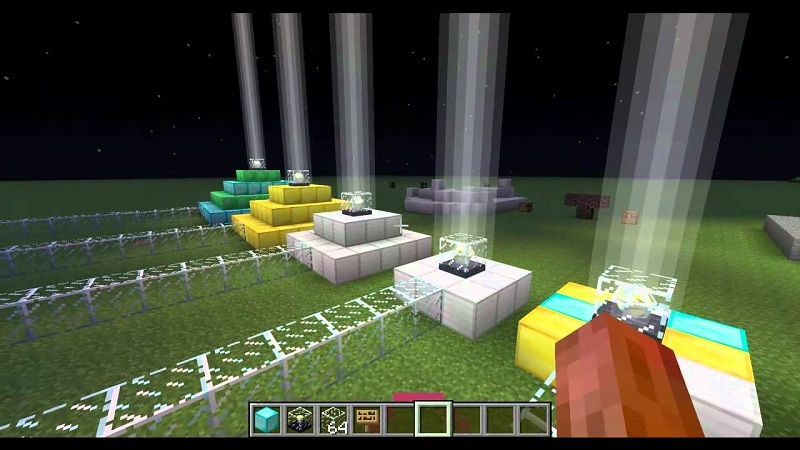 how-to-make-a-beacon-in-minecraft