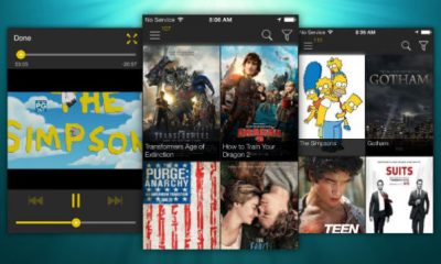 How to download moviebox