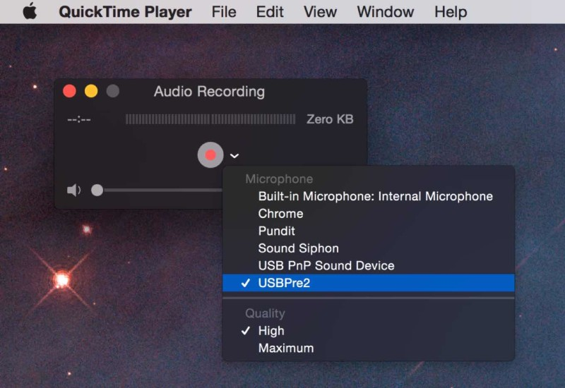 how-to-record-audio-on-Mac