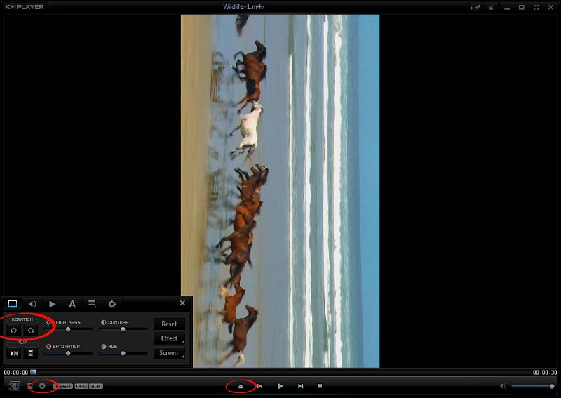how-to-rotate-a-video