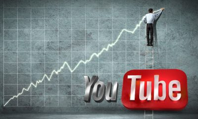 How To Check a YouTube Video's Stats
