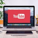 how to put a video on youtube