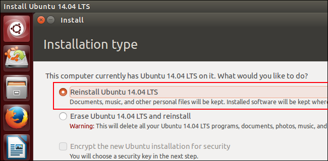 How-to-Repair-Ubuntu-If-It-won't-Boot