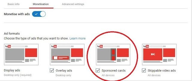 How-to-get-ads-on-youtube