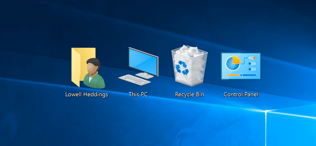 How-to-Make-Desktop-Icons-Smaller