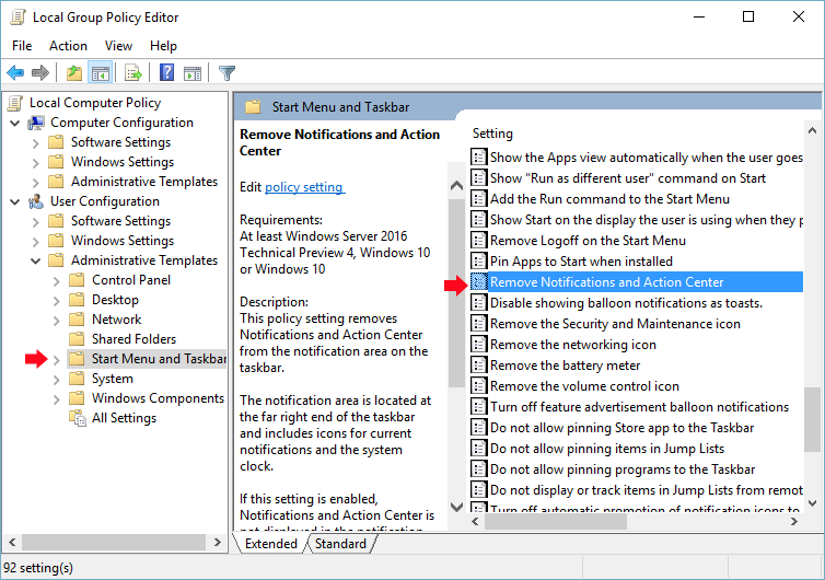 How-to-disable-Windows-10-notifications