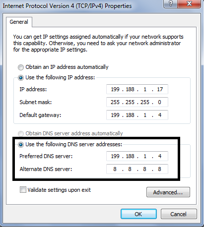 how-to-change-DNS