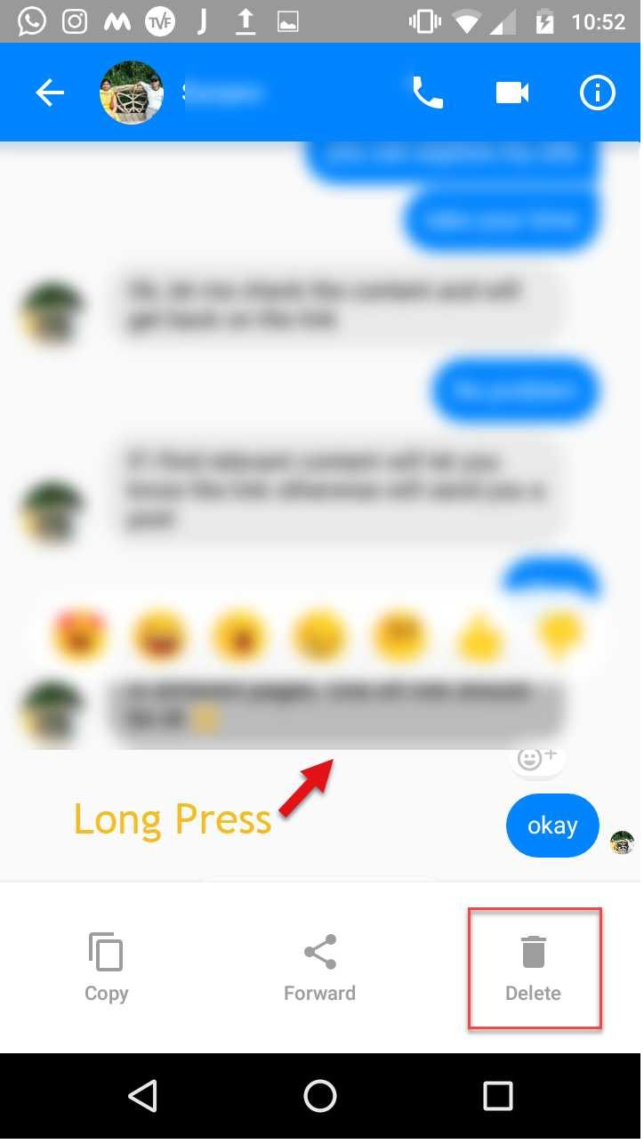 How-to-Delete-Messages-on-Facebook-Messenger