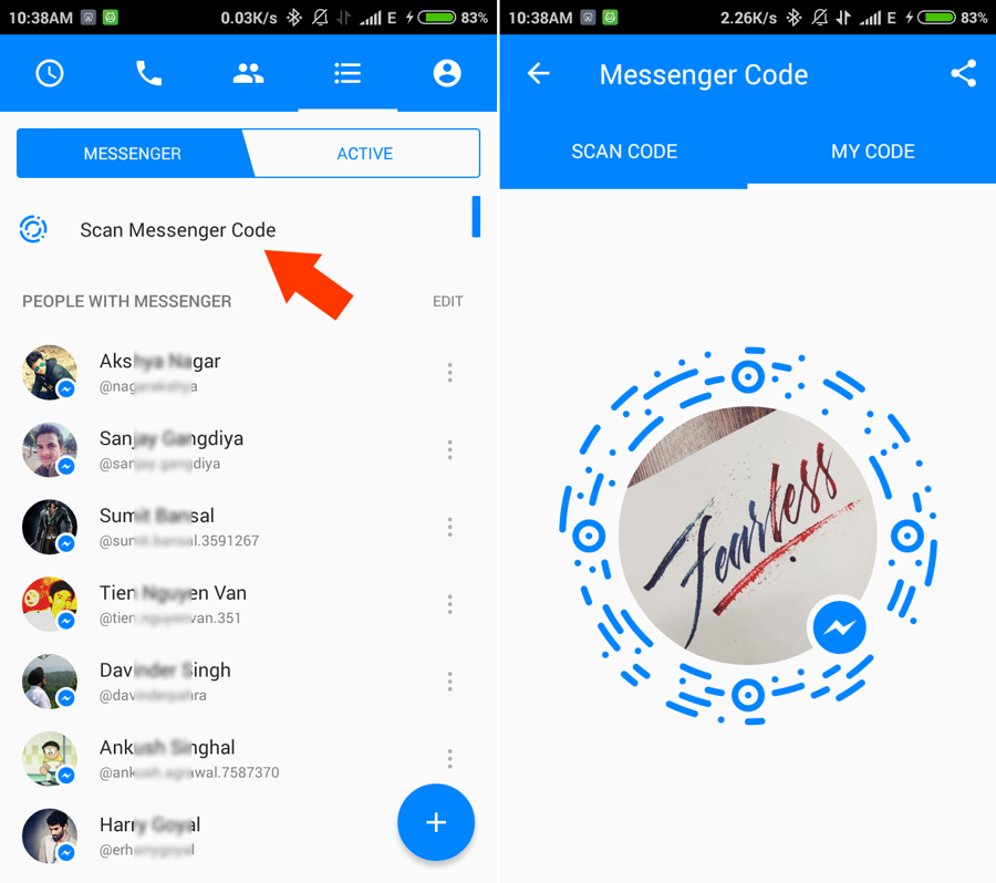 How-to-Download-Facebook-Messenger
