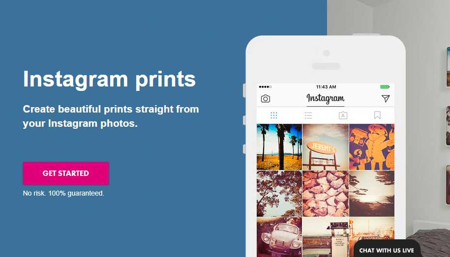 How-to-Print-Instagram-Photos