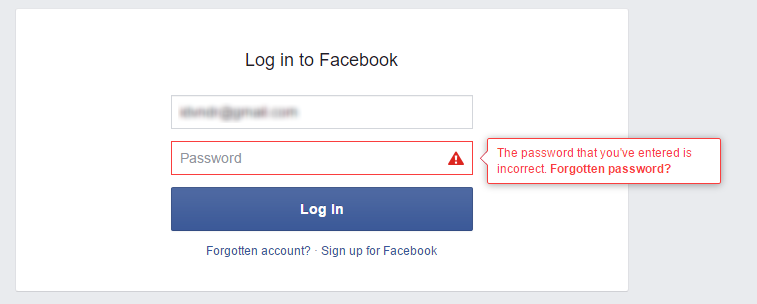How-to-Solve-Facebook-Login-Problems