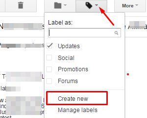 How-to-Create-Email-Folders-in-Gmail