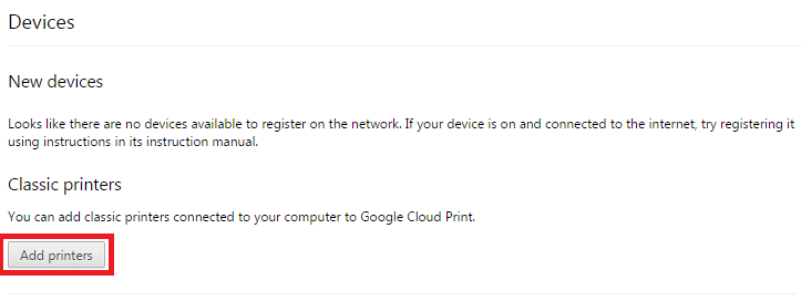 how-to-connect-printer-to-wifi