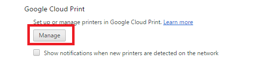 How-to-connect-to-a-wireless-printer