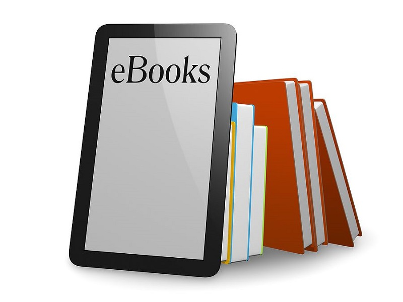 how-to-make-an e-book