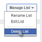 How-to-list-Facebook-friends-in-specific-lists