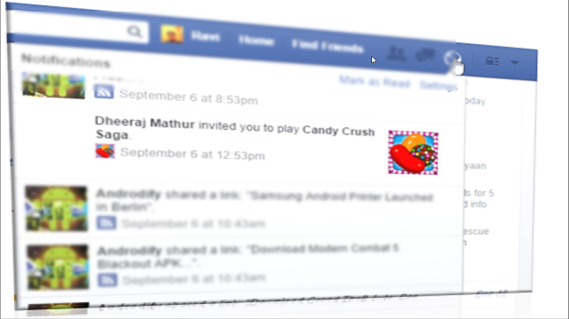 How-to-block-game-requests-on-facebook