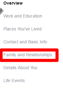 How-to-change-relationship-status-on-facebook