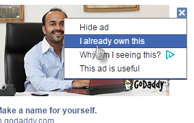 How-to-hide-Ads-on-Facebook