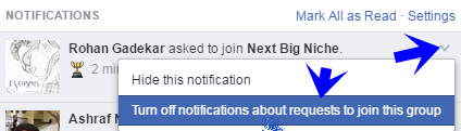 how-to-stop-facebook-notifications