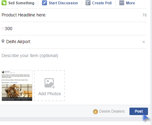 How-to-Create-or-Request-a-FOR-SALE-Facebook-Group