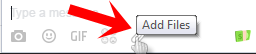 How-to-Attach-Files-on-Facebook