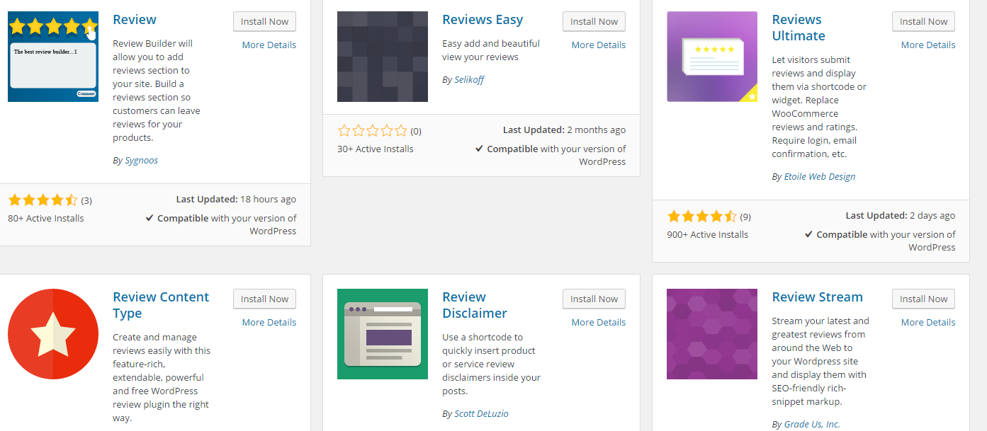 How-to-get-Star-reviews-snippet-on-Wordpress