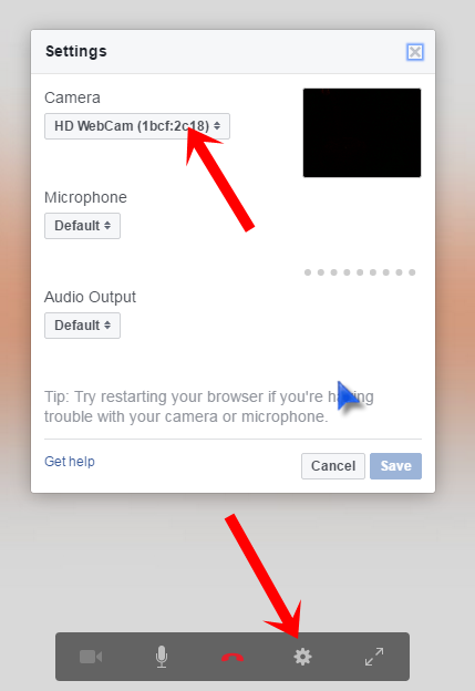 how-to-video-chat-on-facebook