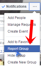 How-to-Report-a-Post-to-Facebook-Groups