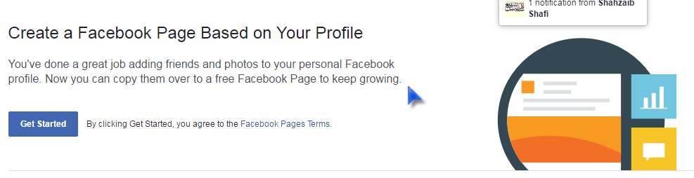 How-to-set-Facebook-featured-image