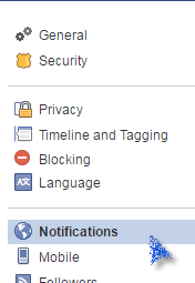 how-to-turn-off-notifications-on-facebook