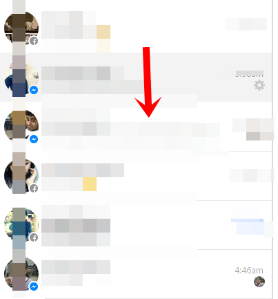 How-to-Upload-And-Share-Files-With-Facebook-friends