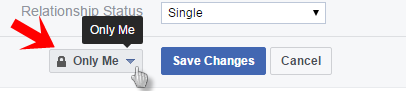 how-to-hide-relationship-status-on-facebook