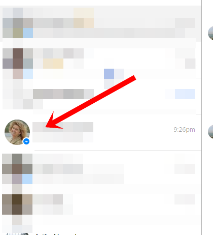 how-to-turn-on-video-calling-on-facebook