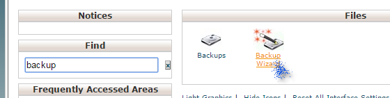 How-to-Create-a-Complete-WordPress-Backup
