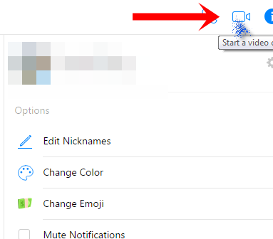 How-To-Activate-Video-Calling