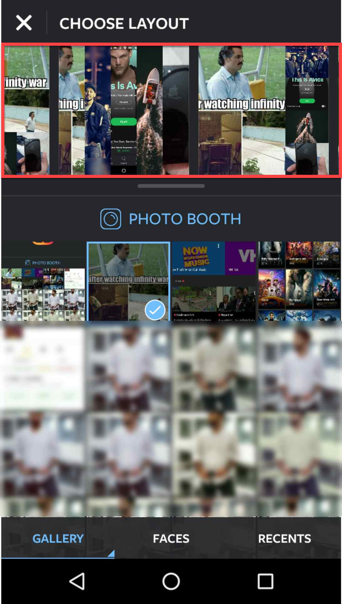 How-to-Upload-Multiple-Photos-to-instagram