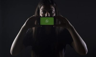 How-to-schedule-a-message-on-whatsapp
