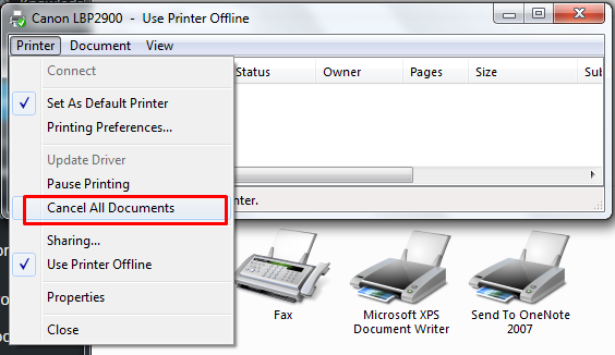 how-to-restart-print-spooler