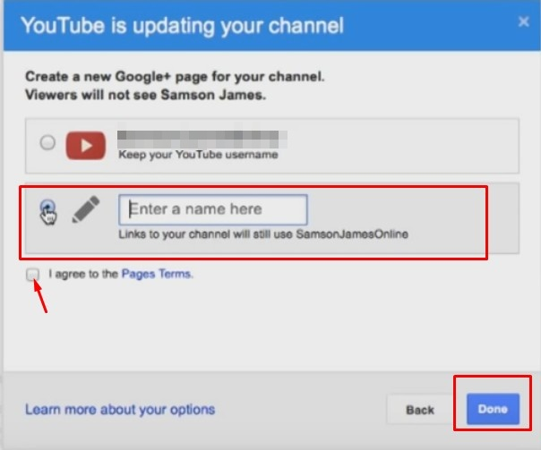 how-to-unlink-youtube-and-google-plus
