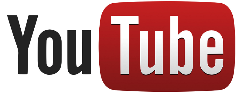 How-to-Embed-a-YouTube-Video-with-a-Specific-Start-Time