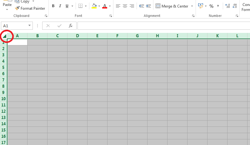 How-to-unhide-columns-in-excel